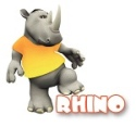 Rhino Car Hire - Our new travel partner